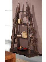 estanteria-tribal-madera-maciza