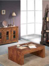 estanteria-tribal-madera-maciza-salon