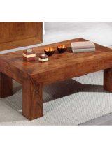 mesa-centro-colonial-sencilla-palisandro