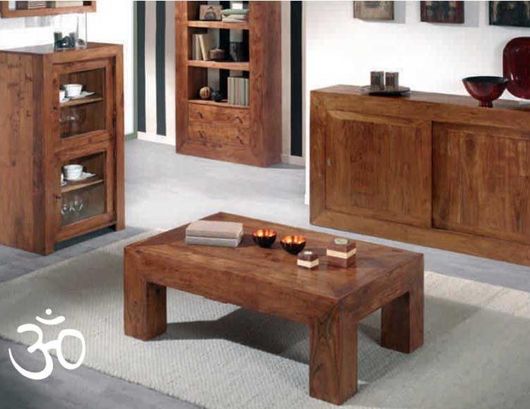 mesa-centro-madera-maciza-rustica-colonial