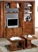 mesa-centro-rustica-colonial-revistero-palisandro-salon