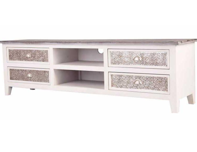 mueble-television-etnico-actual-blanco-gris