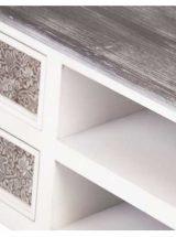 mueble-television-etnico-actual-blanco-gris-detalle