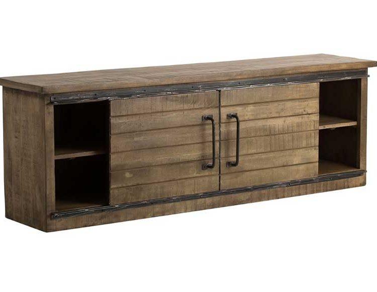 mueble-television-industrial-rustico-puertas-correderas-