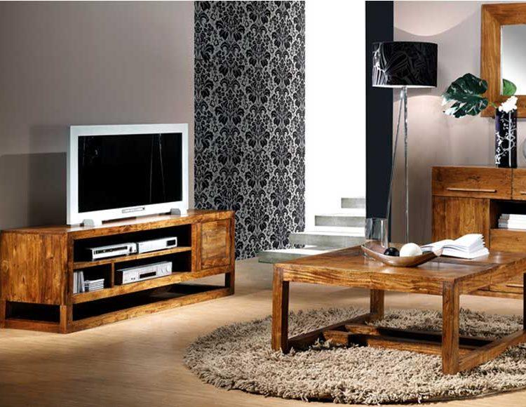 mueble-television-rustico-colonial-huecos-puerta