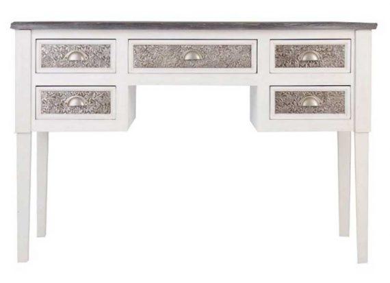 escritorio-etnico-blanco-gris