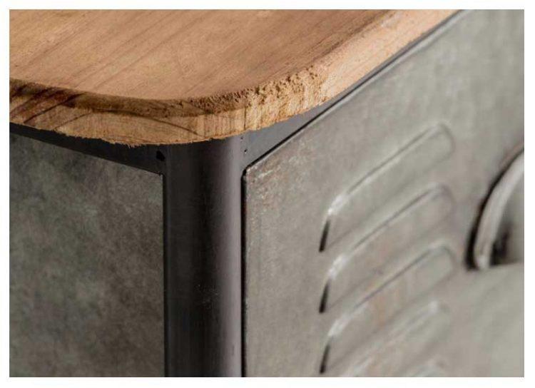 escritorio-industrial-cajones-metal-detalle