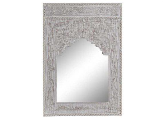 espejo-arabe-ventana-interior-blanco-envejecido