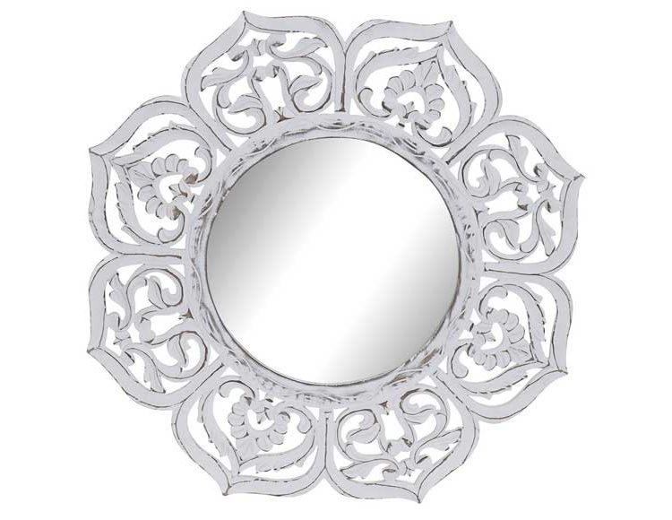 espejo-circular-arabe-blanco-envejecido