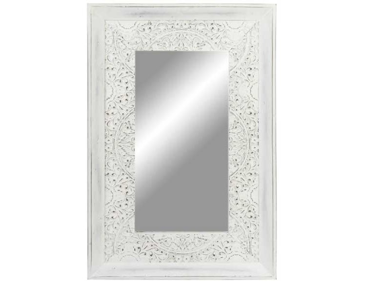 espejo-rectangular-mandala-blanco-desgastado