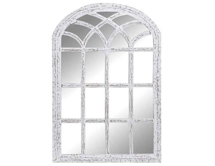 espejo-ventana-ovalada-blanco-envejecido