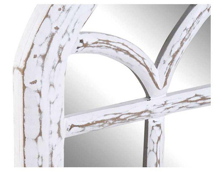 espejo-ventana-ovalada-blanco-envejecido-detalle