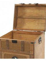 mueble-auxiliar-cajones-baul-rattan-abierto