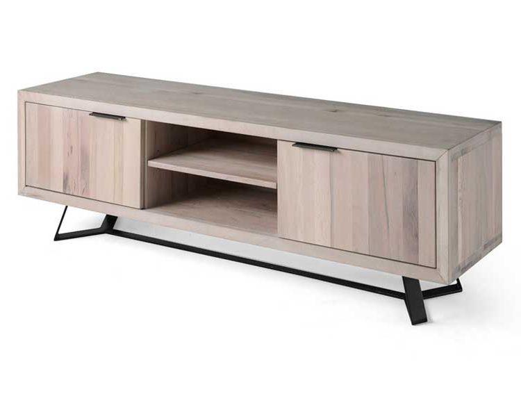 mueble-television-rustico-industrial-madera-clara