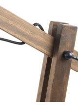 lampara-suelo-industrial-pie-madera-metal-detalle