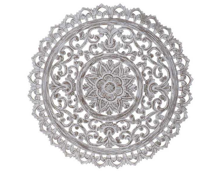 mandala-circular-calado-madera-blanco