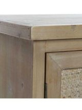 mueble-television-colonial-rejilla-fibra-vegetal-detalle