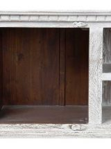 mueble-television-etnico-blanco-anillas-abierto