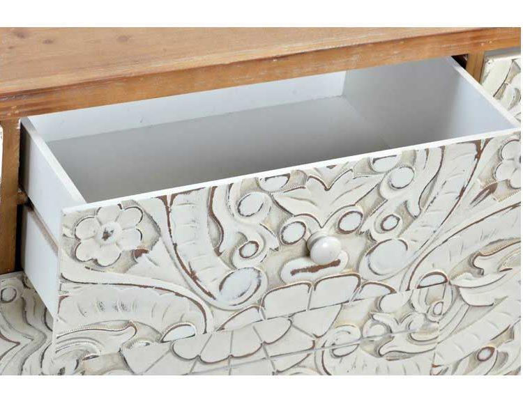 mueble-television-oriental-natural-mandala-blanco-cajon