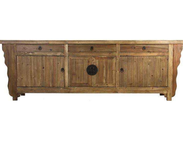aparador-oriental-grande-madera-natural