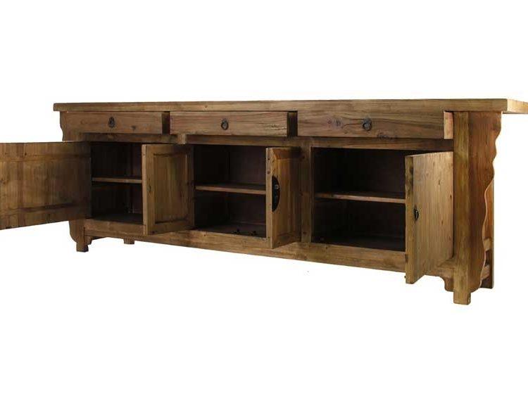 aparador-oriental-grande-madera-natural-abierto