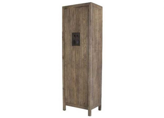 armario-oriental-alto-madera-natural-olmo