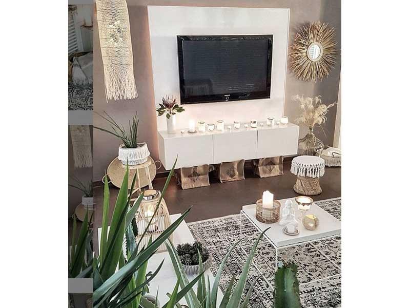 blog-mueble-television-original-house