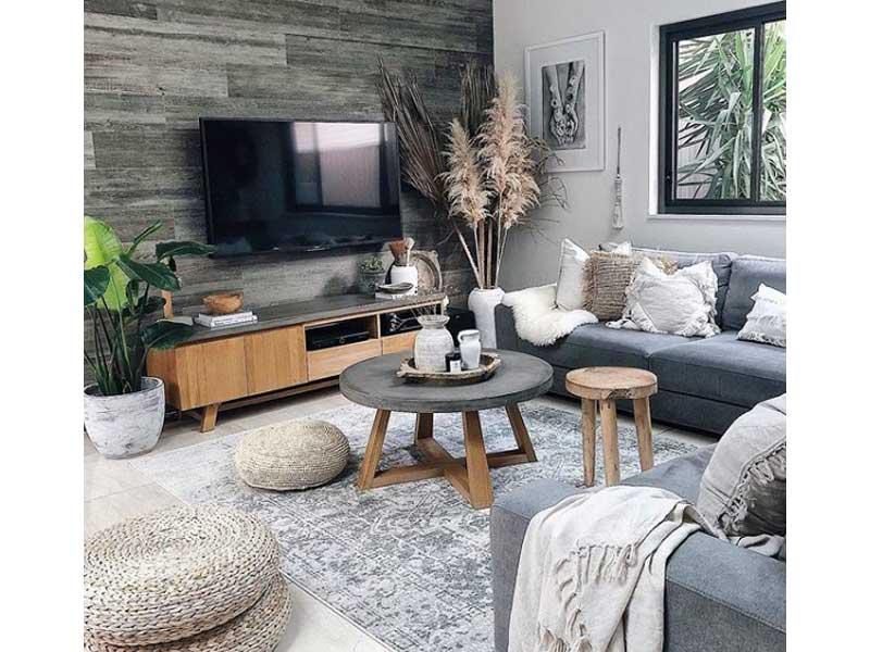 blog-originalhouse-mueble-television-consejos