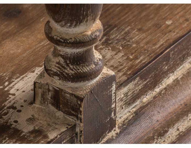 consola-grande-rustica-madera-envejecida-detalle