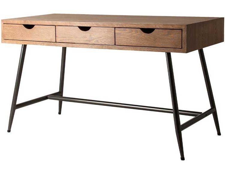 escritorio-colonial-patas-metal