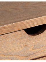 escritorio-colonial-patas-metal-detalle