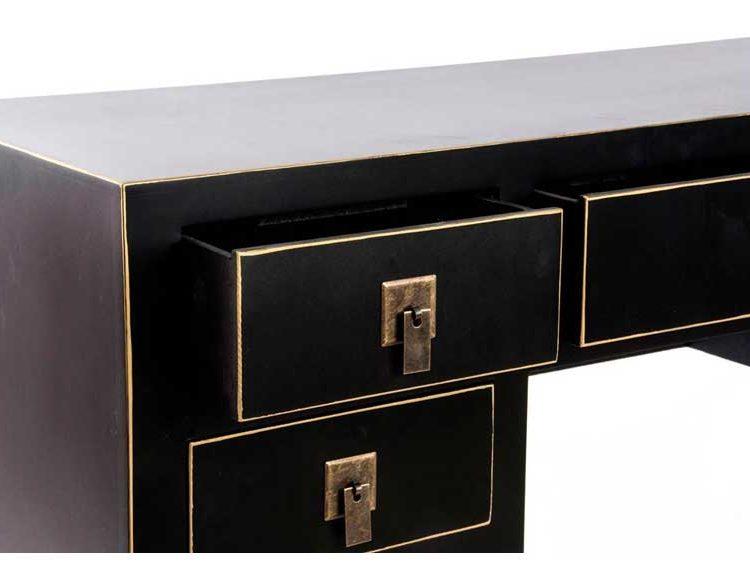 escritorio-oriental-negro-detalle