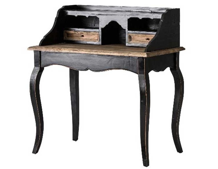 escritorio-secreter-negro-natural