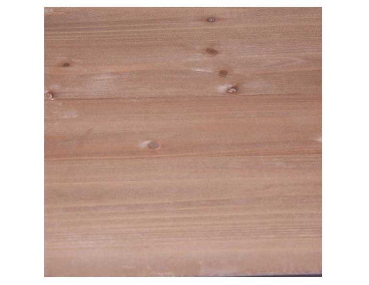 estanteria-industrial-ancha-madera-metal-detalle
