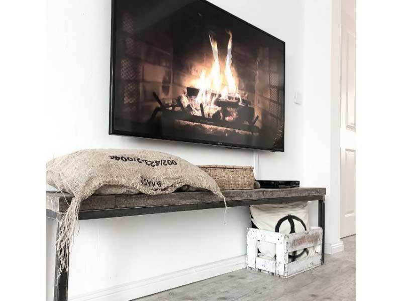 mueble-auxiliar-bangueta-mueble-television