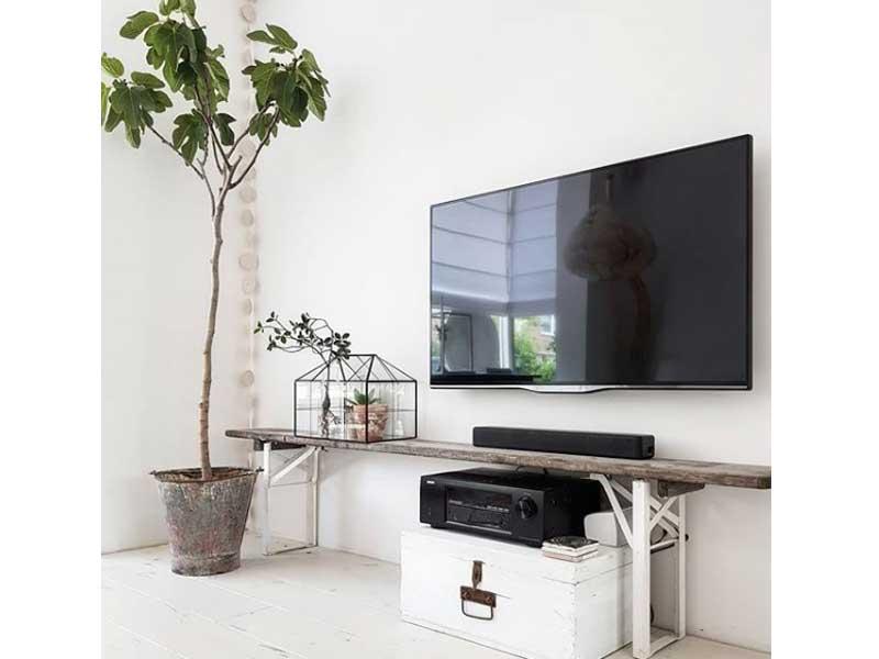 mueble-auxiliar-television