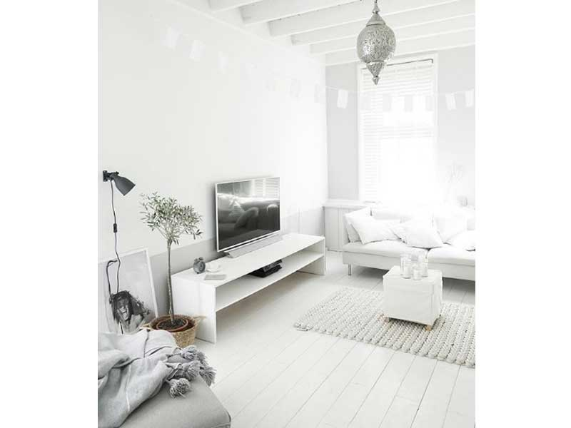 mueble-television-blog-originalhouse