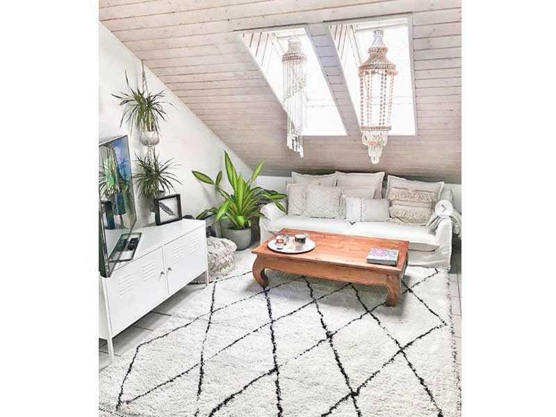 mueble-television-colocar-salon