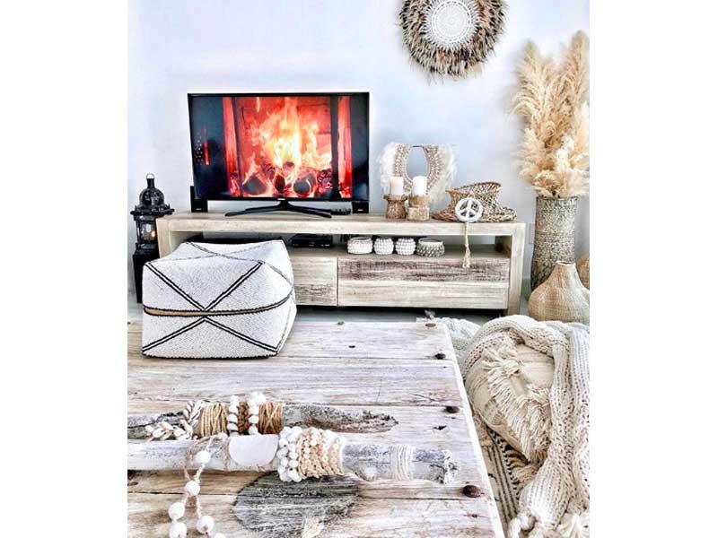 mueble-television-consejos-colocacion