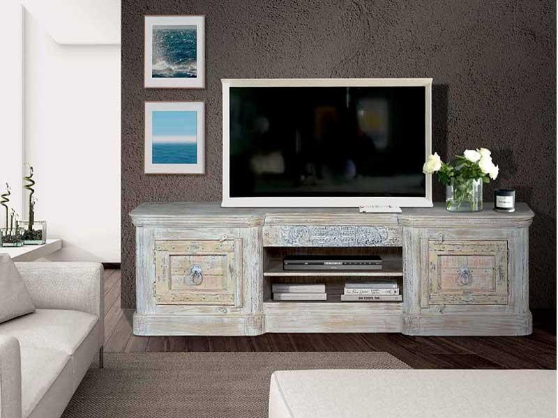 mueble-television-etnico