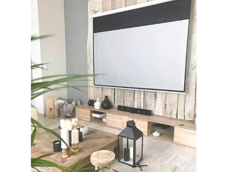 mueble-television-grande