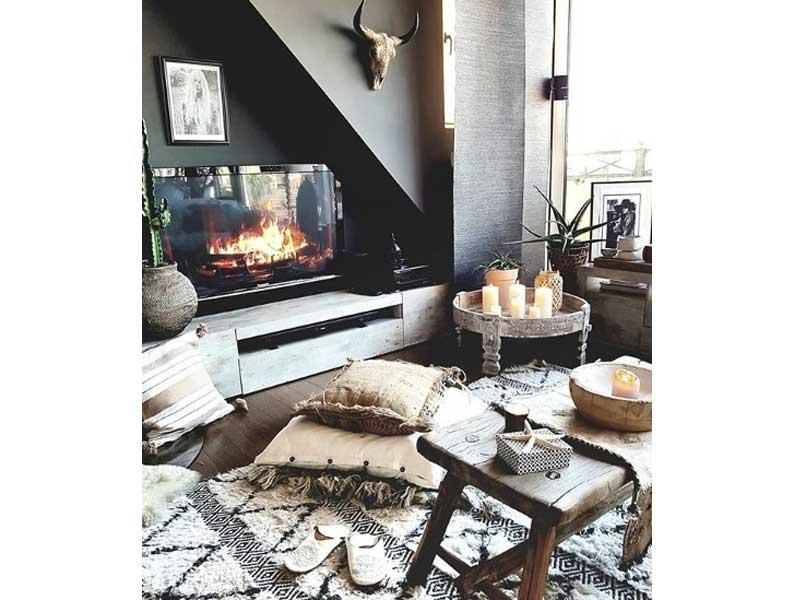 mueble-television-ideas-decoracion
