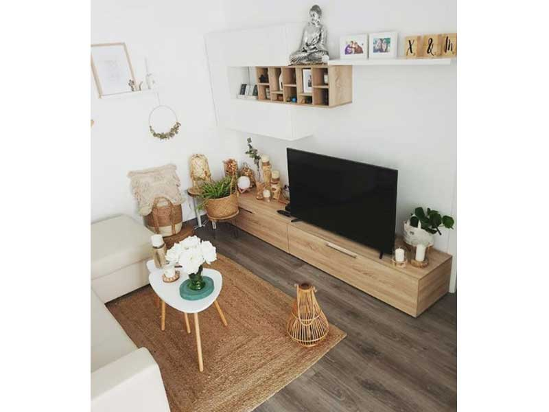 mueble-television-ideas-distribucion