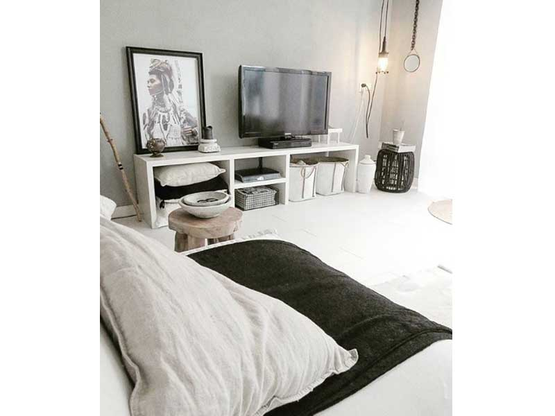 mueble-television-ideas-salon