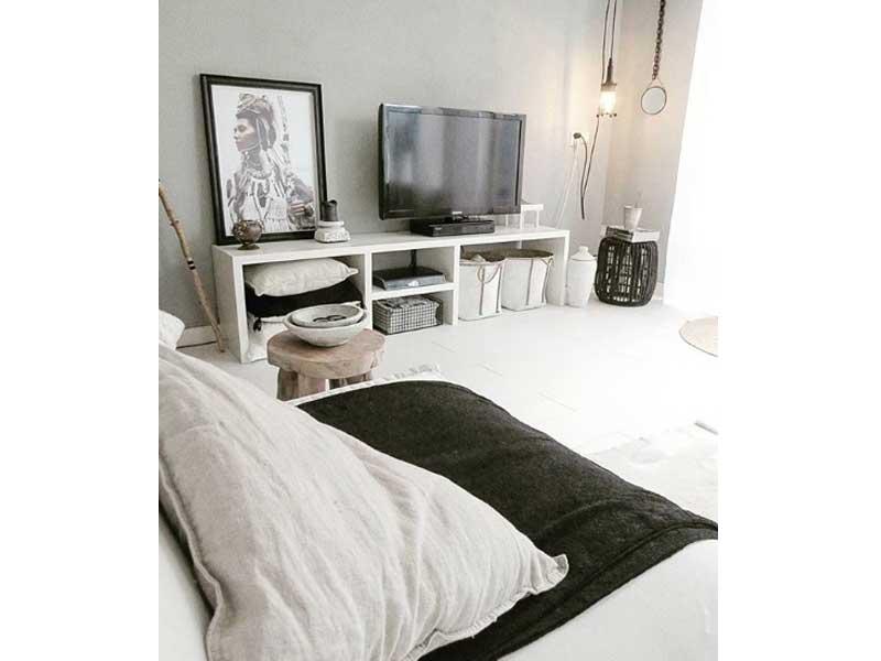 mueble-television-ideas-salon