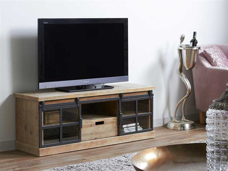 mueble-television-industrial