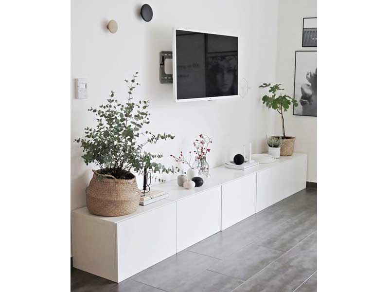 mueble-television-pared