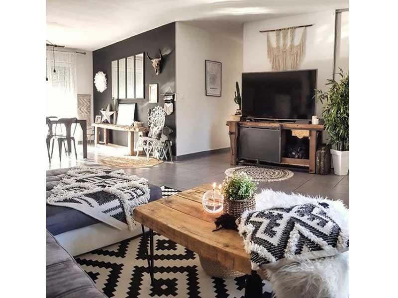 mueble-television-pequeño