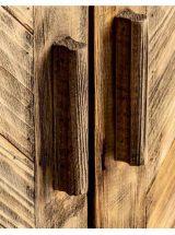 vitrina-alacena-rustica-pino-detalle