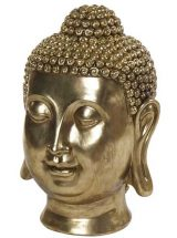 cabeza-buda-hindu-dorada-grande